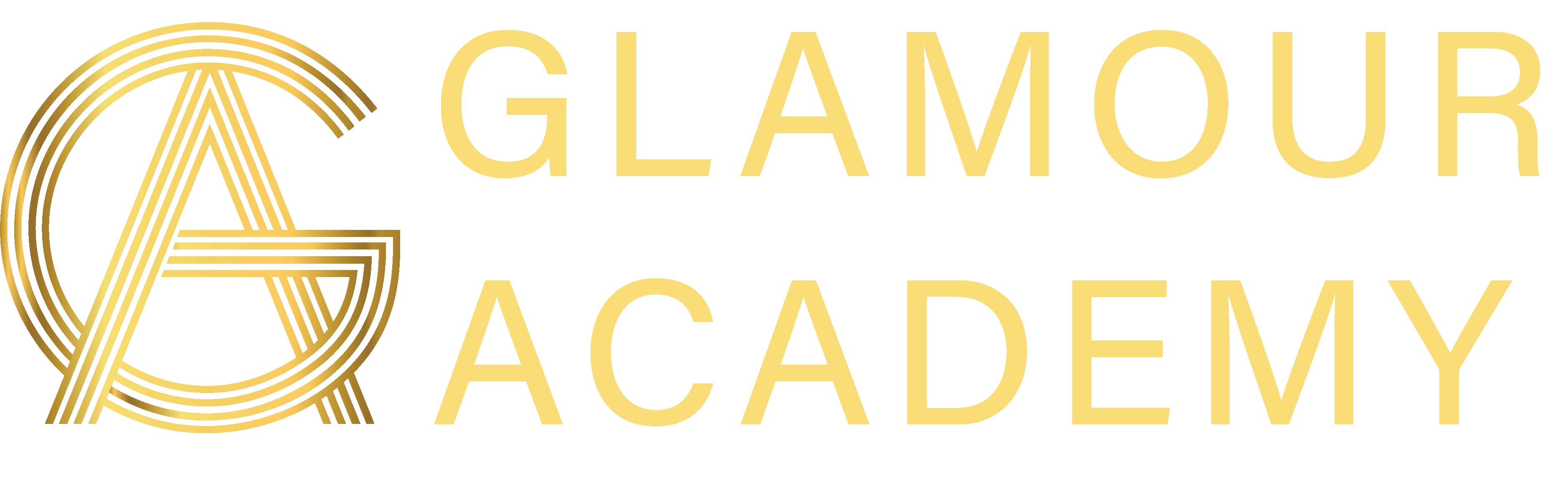 Glamour Academy